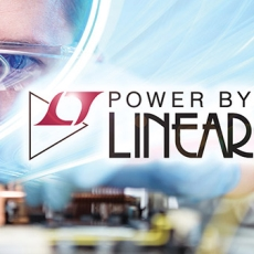 PowerByLinear