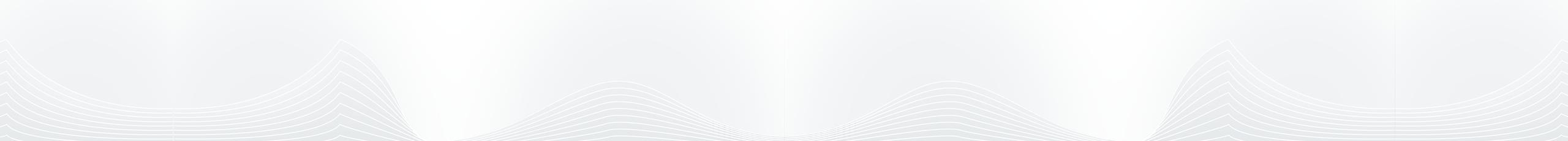 slider_bg1_230