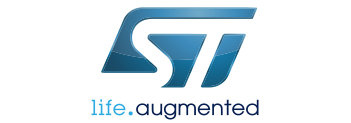 STM Electronic